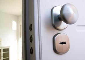 Бронированные двери – критерии выбора для надёжной защиты дома