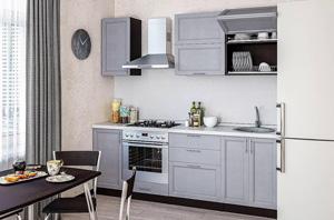 10 советов, как сэкономить на кухне