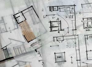Условия вступления в СРО для получения допуска на проектные работы