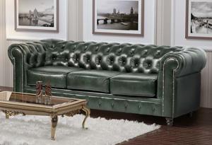 Критерии выбора диванов для дома и офиса