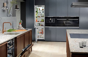 ТОП встраиваемых духовых шкафов Electrolux: самые популярные модели
