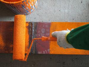 Эмаль-грунт «3 в 1» — многофункциональный материал для защиты металла