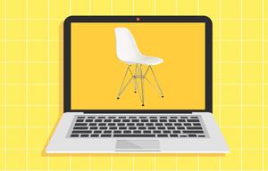 Меблировка квартиры: офлайн или интернет-магазин?