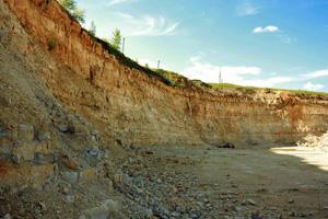 Геологические изыскания: проведение, значение, перечень работ