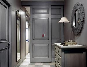 Дизайн коридора: фото, идеи, удачные интерьерные решения