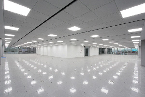 Разновидности светодиодных панелей