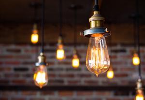 Правила и нормы при проектировании освещения в помещениях