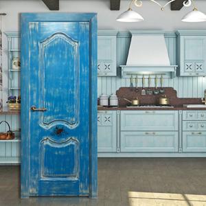 Качественные межкомнатные двери от фабрики «Прованс»