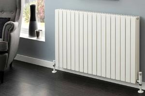 Радиатор отопления: какой выбрать?