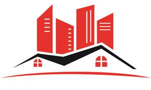 Профессиональные операции с недвижимостью