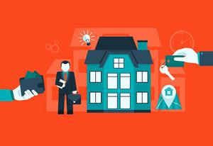 Как самостоятельно проверить чистоту сделки при покупке квартиры