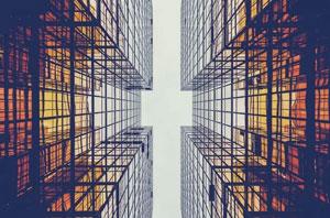 Что такое BIM и Revit architecture. Почему это круто