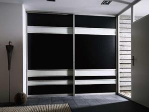 Шкафы-купе Mebel-On – универсальные системы хранения для любых квартир
