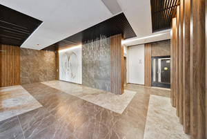 Огнестойкие панели Wallhof – приглашаем архитекторов и проектные бюро к сотрудничеству!