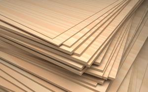 Разновидности и область использования плитных материалов