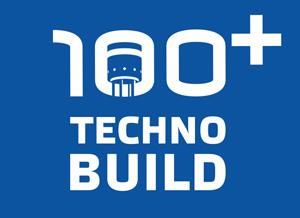 VIII Международный строительный форум и выставка 100+ TechnoBuild 2021