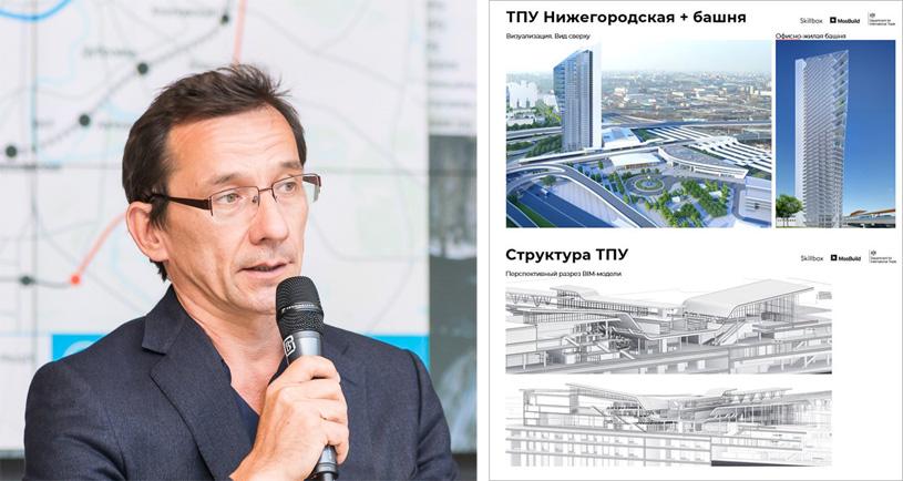 Тимур Башкаев («АБТБ»)