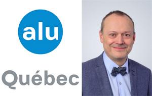 Mario Fafard: Алюминий в мостостроении – опыт канадских профессионалов
