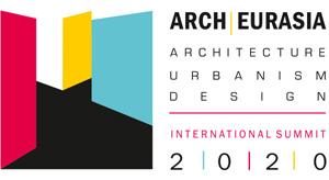 Деловая программа международного саммита «АрхЕвразия» 2020