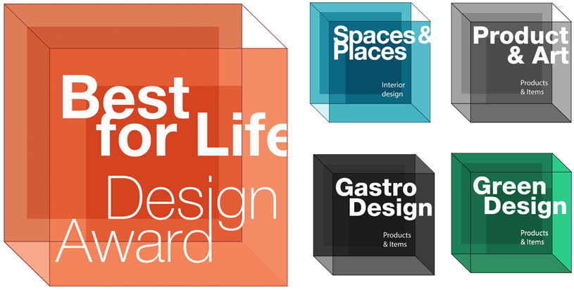 Форум и премия Best for Life Design Forum & Award 2021