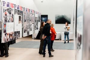 Best Interior Festival 2020: взгляд снаружи и изнутри