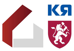 Выставка «Строительство и архитектура - 2020» в Красноярске