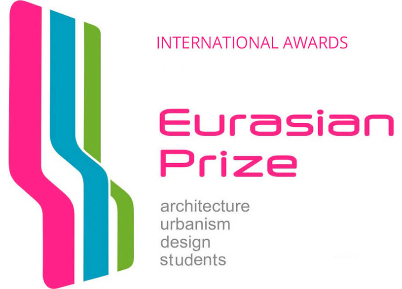 EURASIAN PRIZE, ARCHITECTURE & DESIGN AWARDS