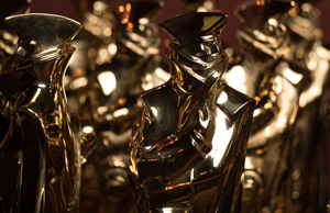 Объявлен полный список участников конкурса «Золотой Трезини-2019»