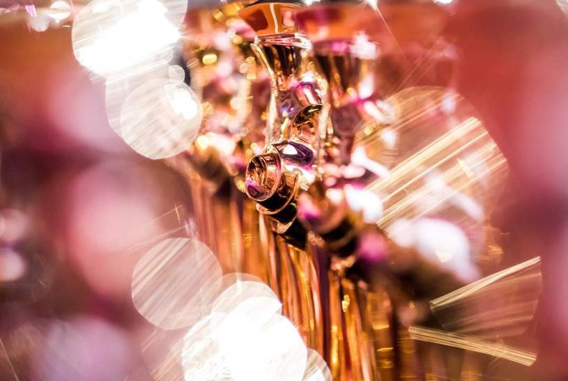 Осталось две недели до завершения приема заявок на международный конкурс «Золотой Трезини»