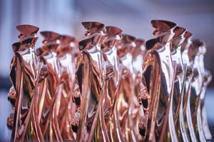 Лауреаты международного архитектурного конкурса «Золотой Трезини 2020»