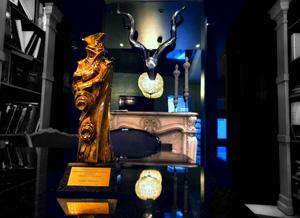 Завершена обработка заявок, поступивших на Международный архитектурный конкурс «Золотой Трезини 2020»