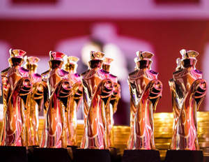 Шорт-лист международного архитектурного конкурса «Золотой Трезини 2020»