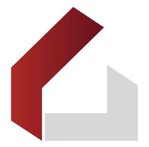 XXVI специализированная выставка «Строительство и архитектура - 2018» в Красноярске