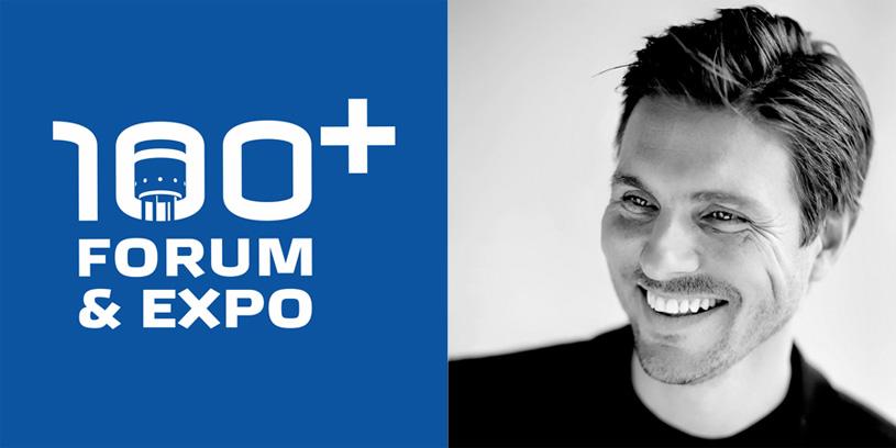 Martin Gran: интервью в рамках подготовки 100+TechnoBuild