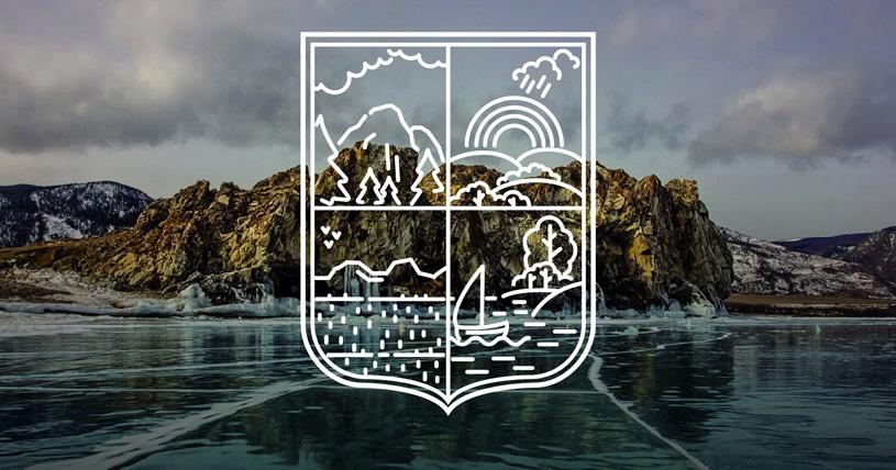 Открытая программа Акселератора Всероссийского конкурса на создание туристско-рекреационных кластеров и развития экотуризма в России
