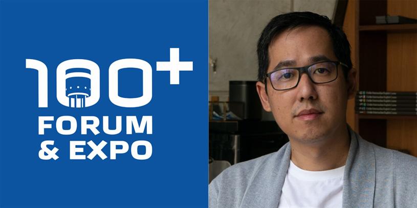 Realrich Sjarief: интервью в рамках подготовки 100+TechnoBuild