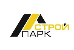 Конкурс «Лучший производитель и инновации в производстве» в рамках Всероссийского Конгресса «СтройПарк-2019»