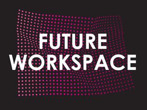 Testing Future 2018 представит «Волну» – концепт реального гибридного пространства