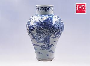 Онлайн-экскурсия «Красота традиционной корейской культуры»