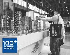 100+ Технологии для городов: уникальные разработки, usb-скамейки и разборные макеты городов