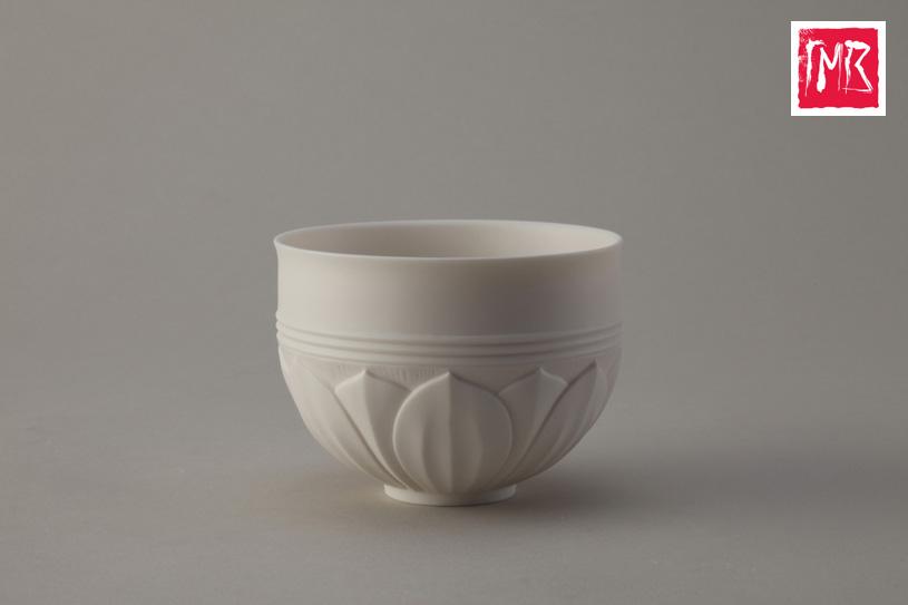 Выставка «Метаморфозы земли: японская неглазурованная керамика якисимэ» в музее Востока