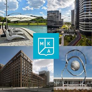 Информационный тур Москомархитектуры: ЗИЛ vs «Серп и молот»