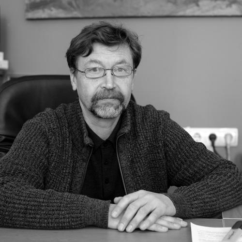 Орлов Александр Юрьевич