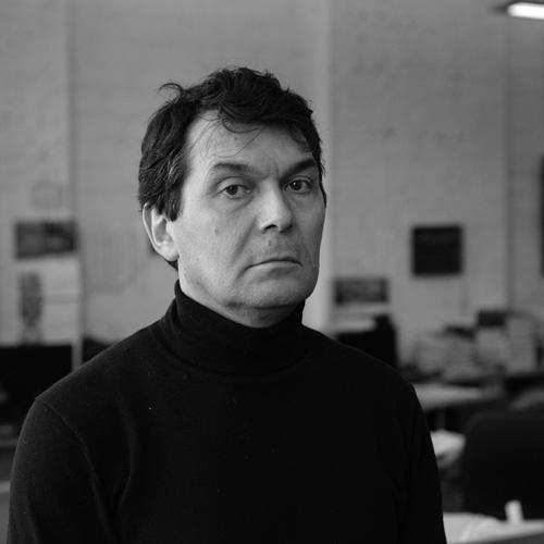 Архитектор Юмагулов Ильмир Габдулхакович