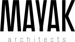 Архитектурное бюро MAYAK Architects