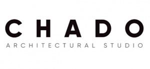 Архитектурная студия «Чадо»