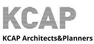 КСАР Architects & Planners