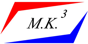 ООО «М.К.3 Инжиниринг»