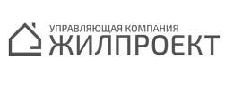 ООО «Жилпроект»