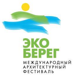 Регенерация промышленной прибрежной морской зоны города Баку